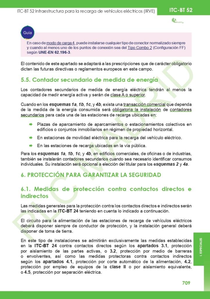 https://www.plcmadrid.es/wp-content/uploads/2020/01/batch_ITC-52_page-0039.jpg