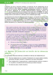 https://www.plcmadrid.es/wp-content/uploads/2020/01/batch_ITC-52_page-0040-212x300.jpg