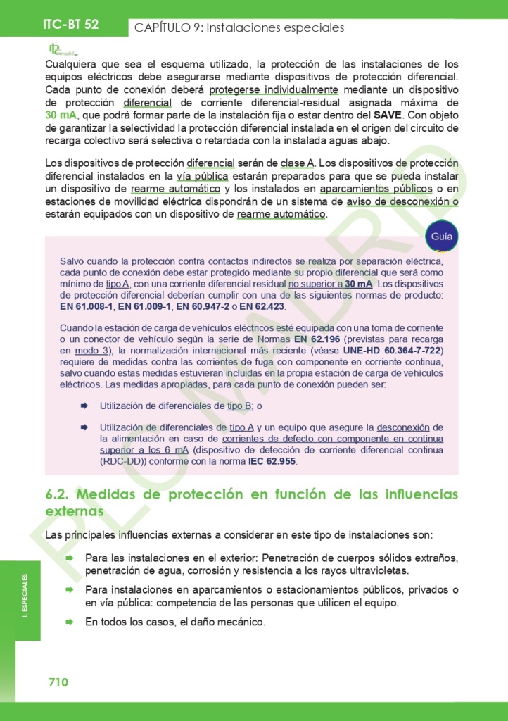 https://www.plcmadrid.es/wp-content/uploads/2020/01/batch_ITC-52_page-0040.jpg