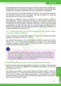 https://www.plcmadrid.es/wp-content/uploads/2020/01/batch_ITC-52_page-0041-212x300.jpg