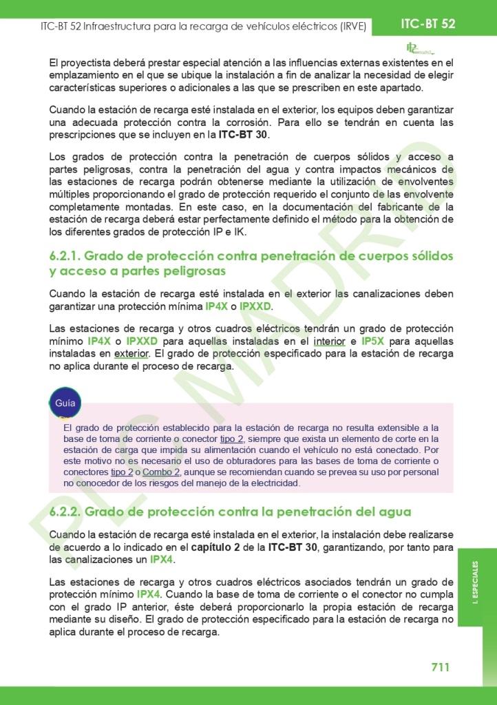 https://www.plcmadrid.es/wp-content/uploads/2020/01/batch_ITC-52_page-0041.jpg