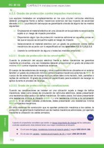 https://www.plcmadrid.es/wp-content/uploads/2020/01/batch_ITC-52_page-0042-212x300.jpg
