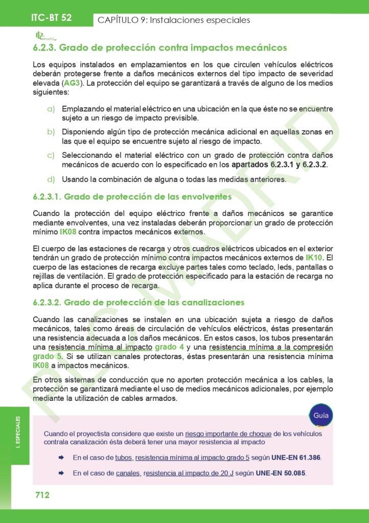 https://www.plcmadrid.es/wp-content/uploads/2020/01/batch_ITC-52_page-0042.jpg
