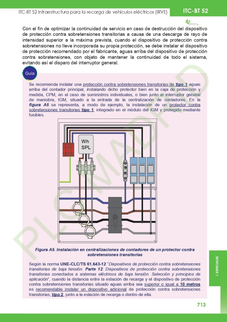 https://www.plcmadrid.es/wp-content/uploads/2020/01/batch_ITC-52_page-0043.jpg