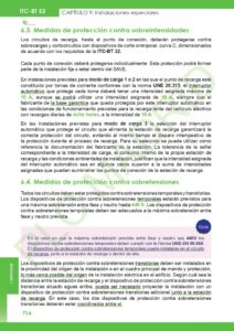 https://www.plcmadrid.es/wp-content/uploads/2020/01/batch_ITC-52_page-0044-212x300.jpg