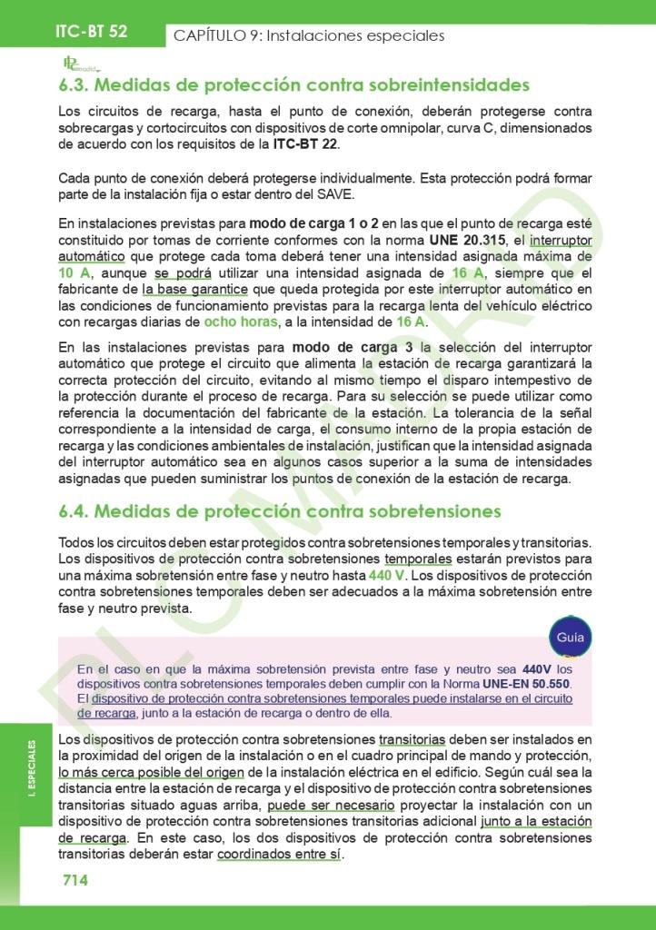 https://www.plcmadrid.es/wp-content/uploads/2020/01/batch_ITC-52_page-0044.jpg