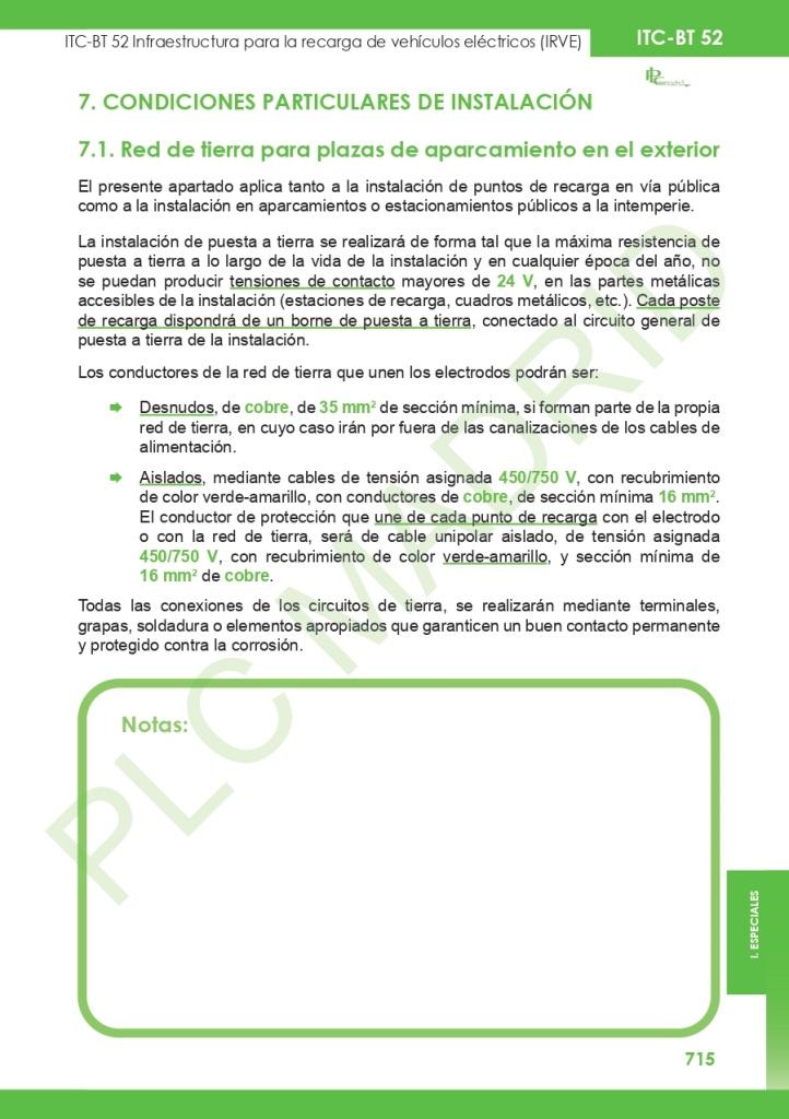https://www.plcmadrid.es/wp-content/uploads/2020/01/batch_ITC-52_page-0045.jpg