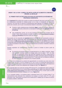https://www.plcmadrid.es/wp-content/uploads/2020/01/batch_ITC-52_page-0046-212x300.jpg