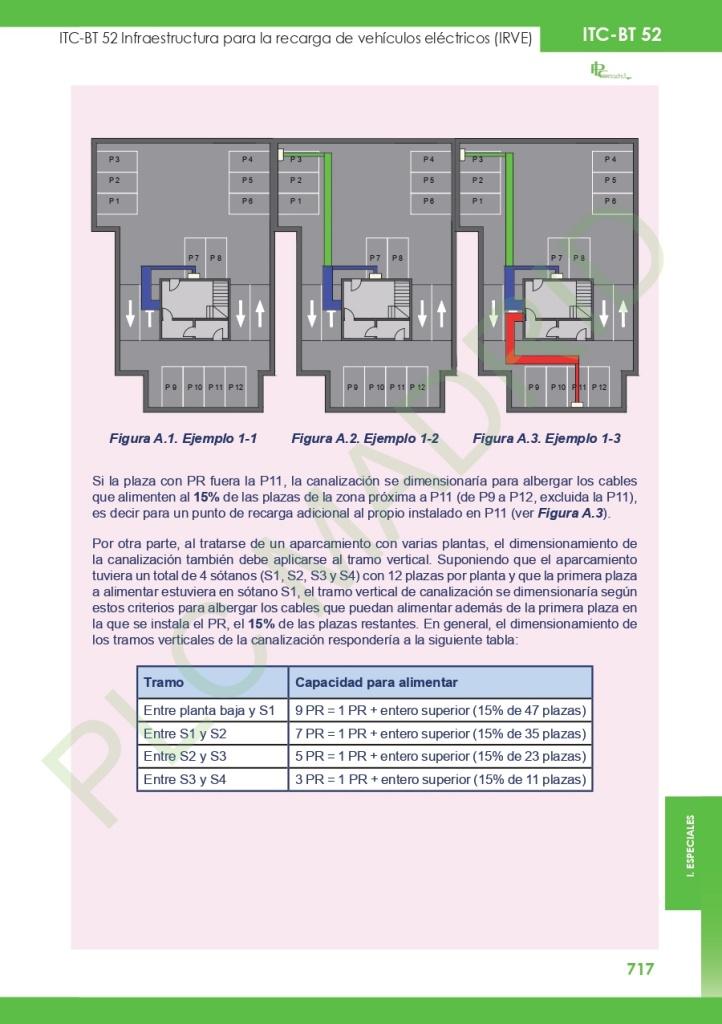 https://www.plcmadrid.es/wp-content/uploads/2020/01/batch_ITC-52_page-0047.jpg