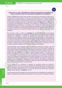 https://www.plcmadrid.es/wp-content/uploads/2020/01/batch_ITC-52_page-0048-212x300.jpg