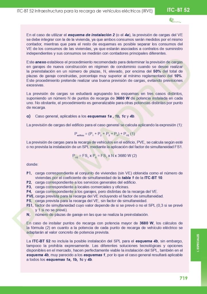 https://www.plcmadrid.es/wp-content/uploads/2020/01/batch_ITC-52_page-0049.jpg