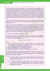 https://www.plcmadrid.es/wp-content/uploads/2020/01/batch_ITC-52_page-0050-212x300.jpg
