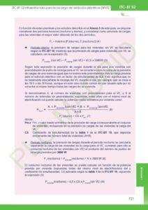 https://www.plcmadrid.es/wp-content/uploads/2020/01/batch_ITC-52_page-0051-212x300.jpg