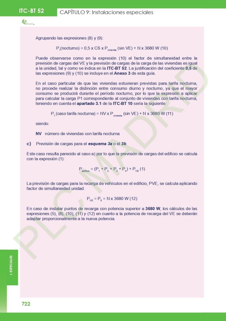 https://www.plcmadrid.es/wp-content/uploads/2020/01/batch_ITC-52_page-0052.jpg