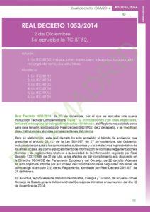 https://www.plcmadrid.es/wp-content/uploads/2020/01/batch_RD-1053_page-0001-212x300.jpg