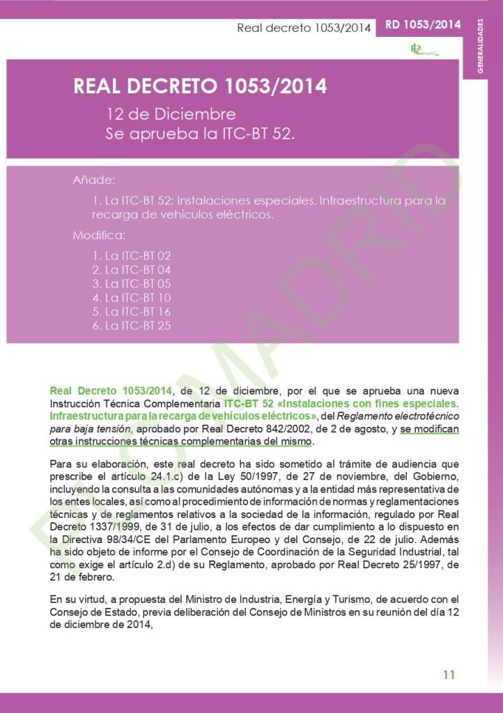 https://www.plcmadrid.es/wp-content/uploads/2020/01/batch_RD-1053_page-0001.jpg