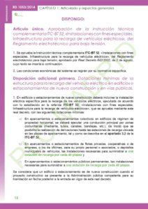 https://www.plcmadrid.es/wp-content/uploads/2020/01/batch_RD-1053_page-0002-212x300.jpg