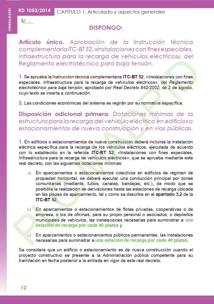 https://www.plcmadrid.es/wp-content/uploads/2020/01/batch_RD-1053_page-0002.jpg