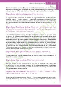 https://www.plcmadrid.es/wp-content/uploads/2020/01/batch_RD-1053_page-0003-212x300.jpg