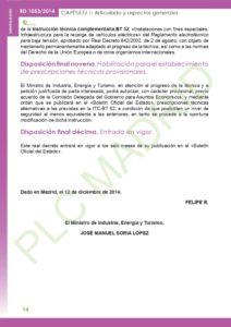 https://www.plcmadrid.es/wp-content/uploads/2020/01/batch_RD-1053_page-0004-212x300.jpg