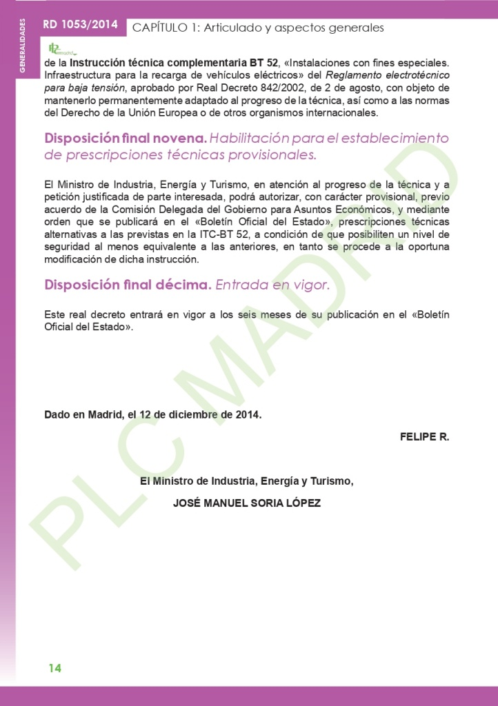 https://www.plcmadrid.es/wp-content/uploads/2020/01/batch_RD-1053_page-0004.jpg