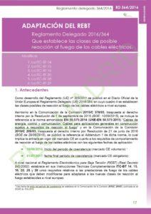 https://www.plcmadrid.es/wp-content/uploads/2020/01/batch_RD-364_page-0001-212x300.jpg