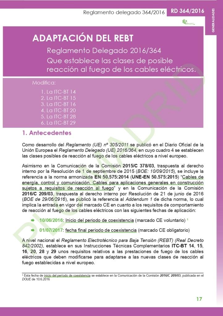https://www.plcmadrid.es/wp-content/uploads/2020/01/batch_RD-364_page-0001.jpg