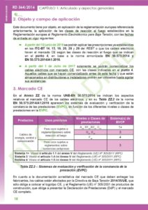 https://www.plcmadrid.es/wp-content/uploads/2020/01/batch_RD-364_page-0002-212x300.jpg