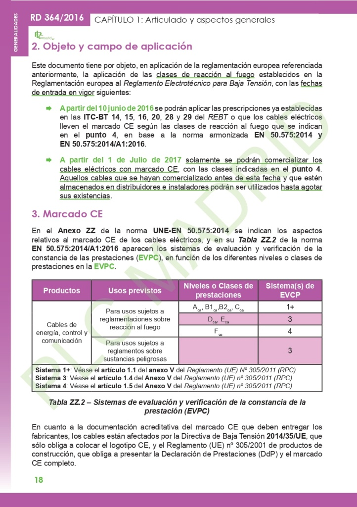 https://www.plcmadrid.es/wp-content/uploads/2020/01/batch_RD-364_page-0002.jpg