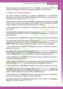 https://www.plcmadrid.es/wp-content/uploads/2020/01/batch_RD-364_page-0003-212x300.jpg