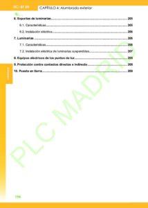 https://www.plcmadrid.es/wp-content/uploads/2020/01/mini_small_1-12-214x300.jpg