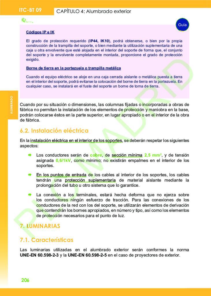 https://www.plcmadrid.es/wp-content/uploads/2020/01/mini_small_13-5.jpg