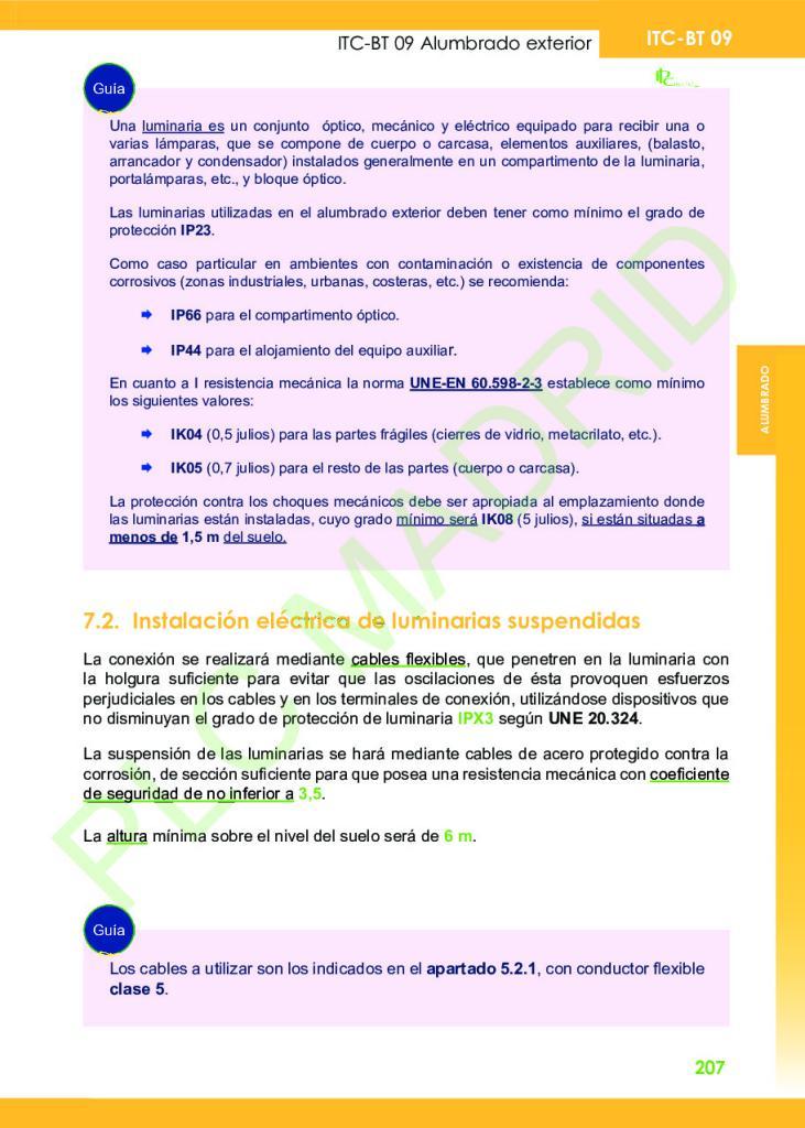 https://www.plcmadrid.es/wp-content/uploads/2020/01/mini_small_14-5.jpg