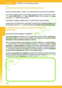 https://www.plcmadrid.es/wp-content/uploads/2020/01/mini_small_15-5-214x300.jpg