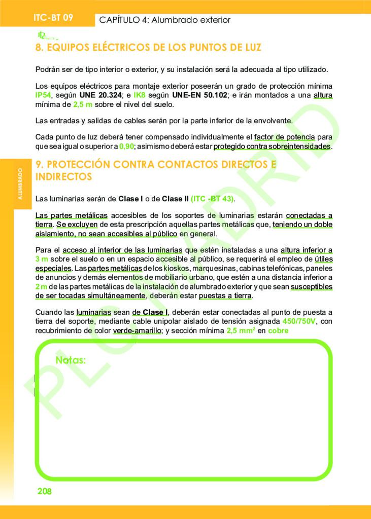 https://www.plcmadrid.es/wp-content/uploads/2020/01/mini_small_15-5.jpg