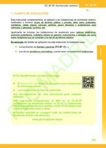 https://www.plcmadrid.es/wp-content/uploads/2020/01/mini_small_2-12-214x300.jpg
