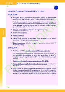 https://www.plcmadrid.es/wp-content/uploads/2020/01/mini_small_3-12-214x300.jpg