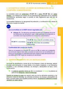 https://www.plcmadrid.es/wp-content/uploads/2020/01/mini_small_4-11-214x300.jpg