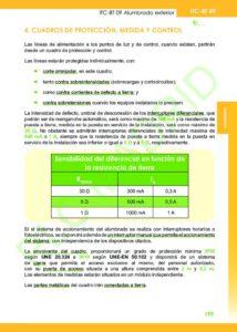 https://www.plcmadrid.es/wp-content/uploads/2020/01/mini_small_6-9-214x300.jpg