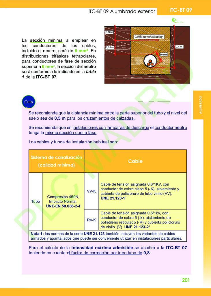 https://www.plcmadrid.es/wp-content/uploads/2020/01/mini_small_8-7.jpg