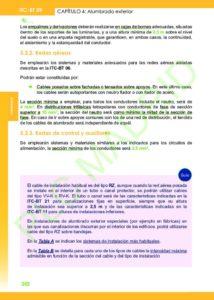 https://www.plcmadrid.es/wp-content/uploads/2020/01/mini_small_9-7-214x300.jpg