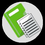 Confección y Tramitación de Certificados Eléctricos