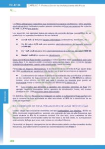 https://www.plcmadrid.es/wp-content/uploads/2020/01/batch_ITC-24_page-0026-212x300.jpg