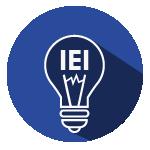 Espacios web especializados - Espacio IEI
