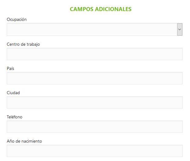 2.1. PLC MADRID