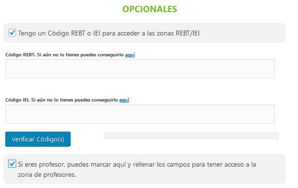 2.2. PLC MADRID