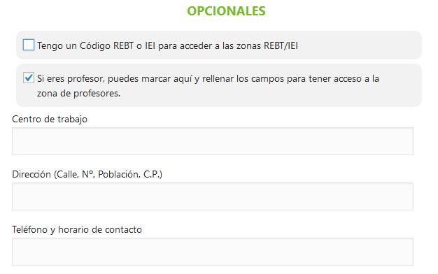 2.3. PLC MADRID