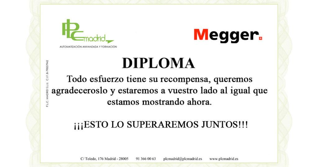 Banner diploma v2