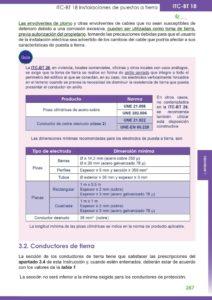 https://www.plcmadrid.es/wp-content/uploads/2020/04/REBT-7ª-Ed_Página_321-212x300.jpg