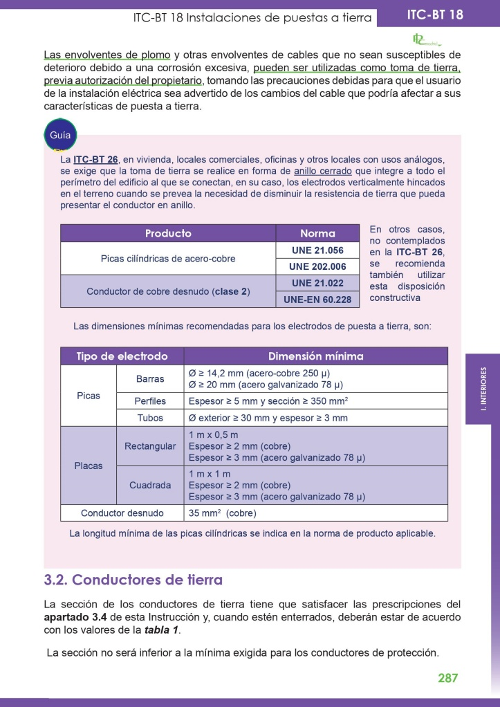 https://www.plcmadrid.es/wp-content/uploads/2020/04/REBT-7ª-Ed_Página_321.jpg